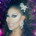 Heat Nightclub Hosting Benefit Event for San Antonio Drag Queen in Coma
