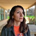 District 6 Candidate, Runoff Queen Melissa Cabello Havrda Maintains Her Cautious Optimism