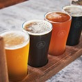 Texas Breweries Positioned to Sell Beer-to-Go Following Senate Approval