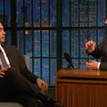 Julian Castro Tells Late Night Host Ben Carson's Congress Testimony 'Would Be Funny If It Weren't So Sad'