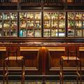 25 Essential San Antonio Restaurants, Bars for Wine Lovers