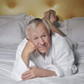 <i>Will &amp; Grace</i>'s Leslie Jordan Brings His Latest One-Man Show to San Antonio