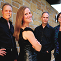 SOLI Chamber Ensemble Celebrates 25th Anniversary with World Premiere of Scott Ordway's <i>The Clearing and the Forest</i>