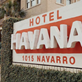 Hotel Havana, Flora + Fortitude Hosting Four-Course CBD Dinner