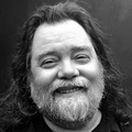 Legendary Psychedelic Rock Musician Roky Erickson Has Died