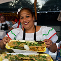 San Antonio's Summer Food Festivals and Events for $15 or Less