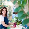 San Antonio Chef Tapped to Join James Beard Program for Women Entrepreneurs