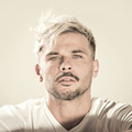 Puerto Rican Singer Pedro Capo Bringing the Hits to the Aztec