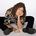 Weird Al Yankovic Stopping at the Majestic This Weekend, So Get Ready to Sing Along to His Classics