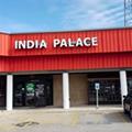 25 Hidden Gem Restaurants Found in San Antonio Strip Malls