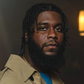 Big K.R.I.T. Will Bring His Intricate Rhyme Flows to San Antonio This September