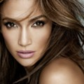 Latina Icon Jennifer Lopez Ready to Get the AT&T Center Shaking with Dance Moves