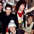 Pop-Punk Pioneers The Dickies, The Queers Ready to Bring Down Limelight