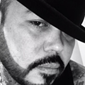 Selena's Brother, A. B. Quintanilla, Returns to San Antonio With His Band Los Kumbia King All Starz