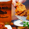 San Antonio Wings & Beer Festival Tickets Now On Sale
