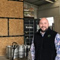 Outside Investor Buys San Antonio-Based Craft Beer Distributor Hops and Vines