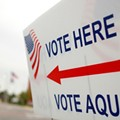 Groups Sue State of Texas, Saying Current Voting Rules Are Unconstitutional