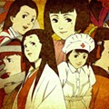 Remastered Version of Anime Masterpiece <i>Millennium Actress</i> to Screen in San Antonio