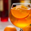 Stir Up Super Summer Spritzes: No Aperol Required