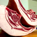 San Antonio Restaurant to Host Butchery Class with Cheese, Meats and Beer