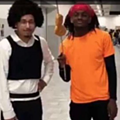 Southwest High School Students Absolutely Killed Their Meme Day
