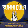 The Magik Theatre: Bunnicula