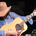 Actually Good Country Singer Dwight Yoakam Playing the Majestic This Weekend