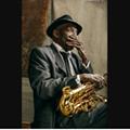 "Remembering a Legend: San Antonio Musicians Recall the Mentorship and Humility of Saxophonist Vernon ""Spot"" Barnett"