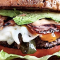All Three Hawx Burger Bar Locations in San Antonio are Now Closed