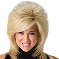 <i>Long Island Medium</i> Star Theresa Caputo Coming to the Tobin Center for Sold-Out Performance