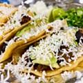After Hawx Burger Bars: San Antonio Food Entrepreneur Christian Hawx Opening Taco Concept Inside Local Bar