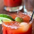 Where to Find the Best Bloody Marys, Micheladas in San Antonio