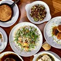 Monte Vista Restaurant Periphery Will Close By End of the Year