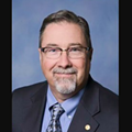 San Antonio River Authority Exec Avoid Firing, Resigns After He Failed to Report Alleged Racial Incident for Months