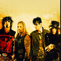 1984 Called and They Want Their Tour Back: Mötley Crüe, Def Leppard + More are Heading to Texas in 2020