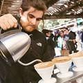 The San Antonio Coffee Festival is Returning to La Villita Next Month