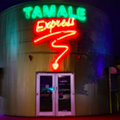 Where to Find the Best Tamales in San Antonio