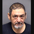 San Antonio Man Reportedly Paid $10,000 to Have Ex-Girlfriend Killed Because She Wouldn't Let Him See Their Son