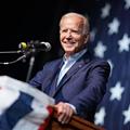 As Joe Biden Appears in San Antonio, He's Also Getting Texas Endorsements
