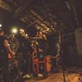 Pop-Punk Band MXPX Returning to San Antonio Early Next Year