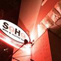 San Antonio's SoHo Wine & Martini Bar Files for Bankruptcy Reorganization