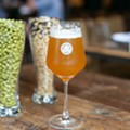 Small Plates, By the Numbers: How San Antonio Loves Craft Beer Compared to Other Texas Cities