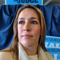 Jacqueline Valdés Believes the Time is Right to Run for District Court Judge
