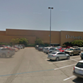Fireworks Prank at Ingram Park Mall Made Shoppers Think They Were in Midst of a Shooting