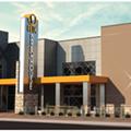Round Rock-Based Cinema Brewhouse to Open West San Antonio Location