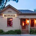 San Antonio Restaurants, Bars We'll Miss in 2020