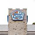 White Castle to Host Pop-Up in Alamo Ranch This Valentine's Day