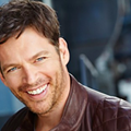 Harry Connick Jr. Returning to San Antonio In Support of New Album