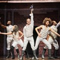 <i>Hamilton</i> Spoof <i>Spamilton: An American Parody</i> is a Hilarious Tribute to the  Musical Theater Phenom