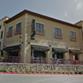 Bar Louie Closes San Antonio Location in Stone Oak As Company Files for Bankruptcy